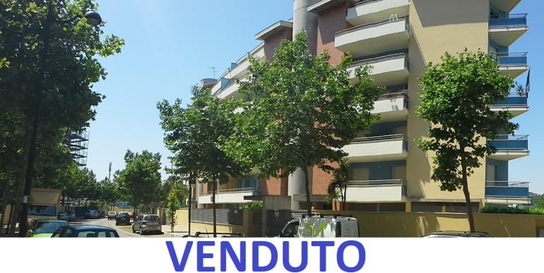 FOTO VENDUTO