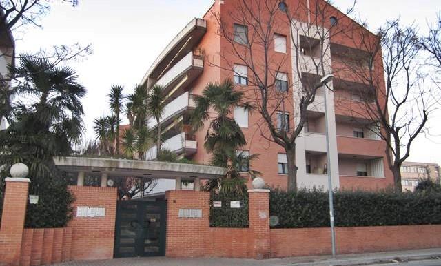 realizza-casa-montesilvano-appartamento-residence-asteria-05