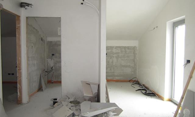 Realizza Casa Bilocale Pescara Via Arapietra04