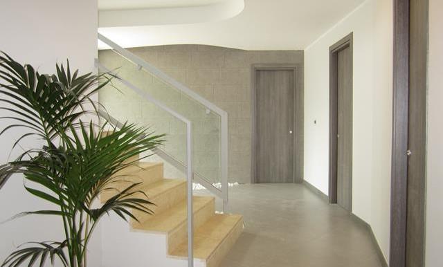 Realizza Casa Bilocale Pescara Via Arapietra13