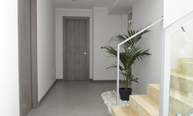 Realizza Casa Bilocale Pescara Via Arapietra15