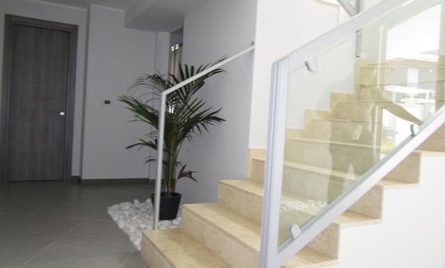 Realizza Casa Bilocale Pescara Via Arapietra16