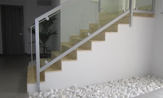 Realizza Casa Bilocale Pescara Via Arapietra17