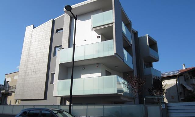 Realizza Casa Bilocale Pescara Via Arapietra19