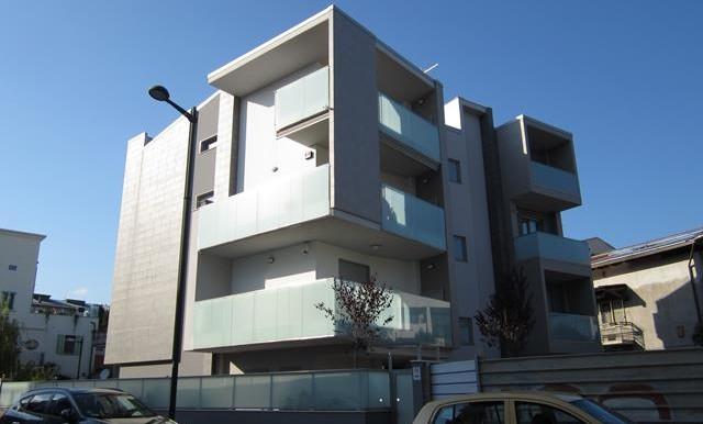 Realizza Casa Bilocale Pescara Via Arapietra20