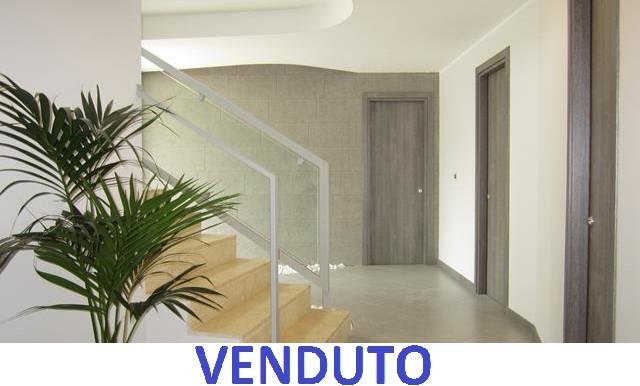 VENDUTO