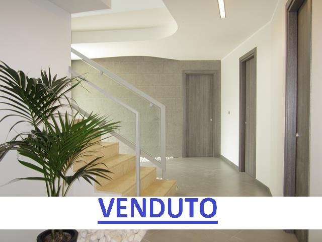 Camere Pescara Centro : Pescara centro attico bilocale nuova costruzione realizza