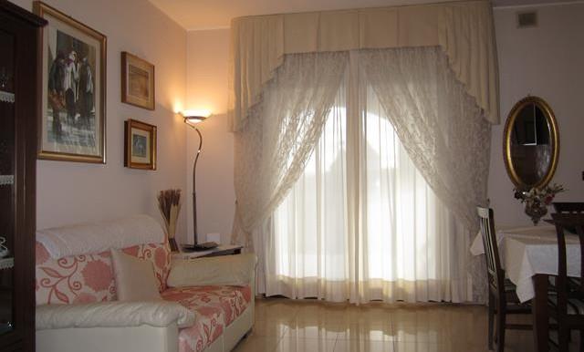 Realizza Casa Montesilvano appartamento signorile 01
