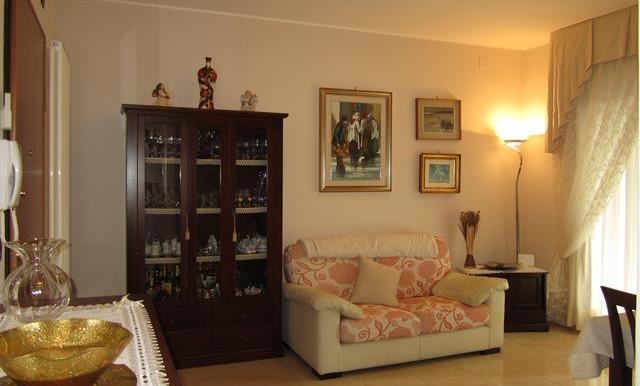 Realizza Casa Montesilvano appartamento signorile 03