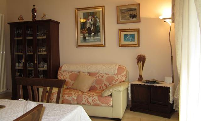 Realizza Casa Montesilvano appartamento signorile 04
