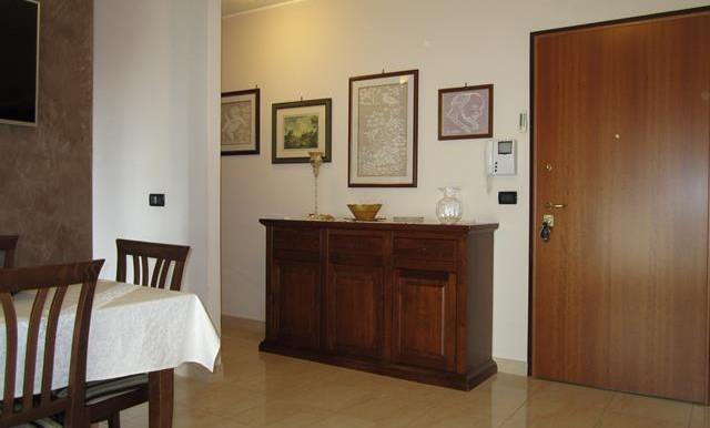 Realizza Casa Montesilvano appartamento signorile 05