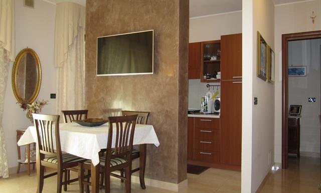 Realizza Casa Montesilvano appartamento signorile 06