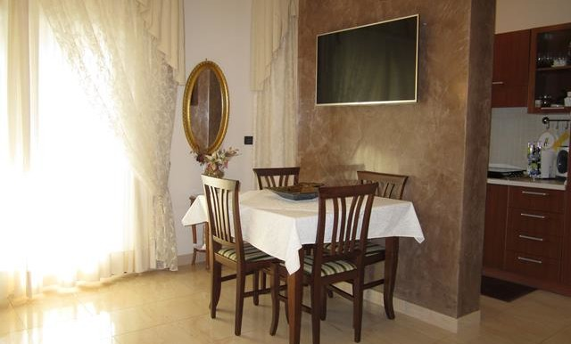 Realizza Casa Montesilvano appartamento signorile 07