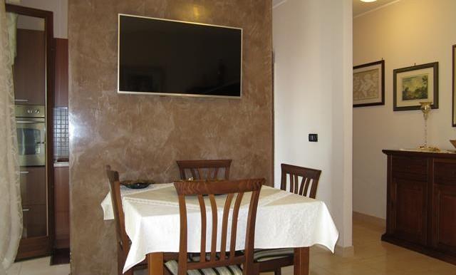 Realizza Casa Montesilvano appartamento signorile 08