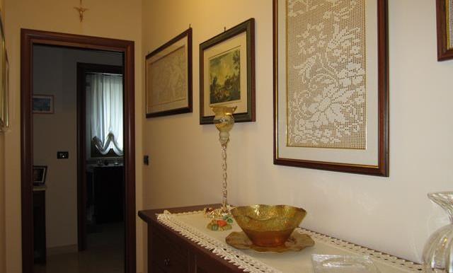 Realizza Casa Montesilvano appartamento signorile 09
