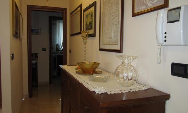 Realizza Casa Montesilvano appartamento signorile 10