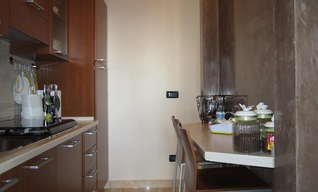 Realizza Casa Montesilvano appartamento signorile 13
