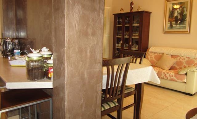 Realizza Casa Montesilvano appartamento signorile 14