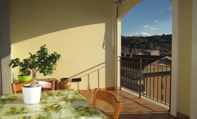 Realizza Casa Montesilvano appartamento signorile 19