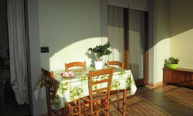 Realizza Casa Montesilvano appartamento signorile 21