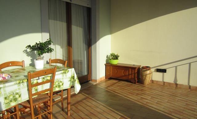 Realizza Casa Montesilvano appartamento signorile 22
