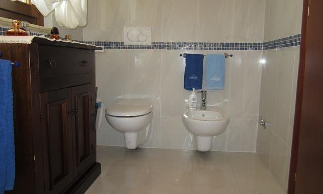 Realizza Casa Montesilvano appartamento signorile 27
