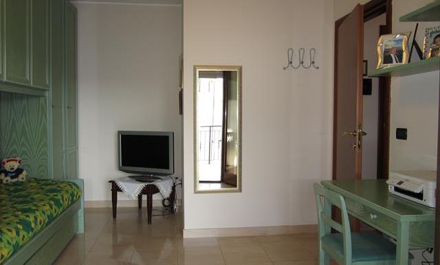 Realizza Casa Montesilvano appartamento signorile 35