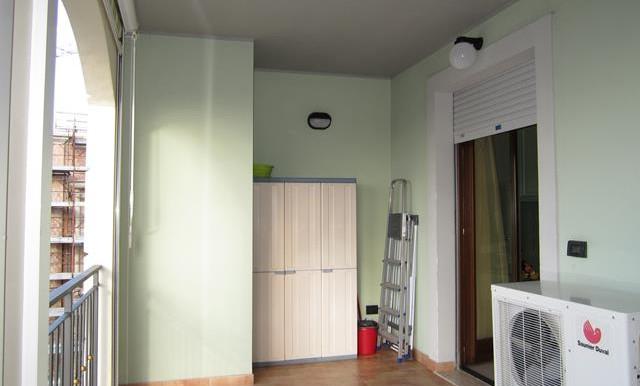 Realizza Casa Montesilvano appartamento signorile 37