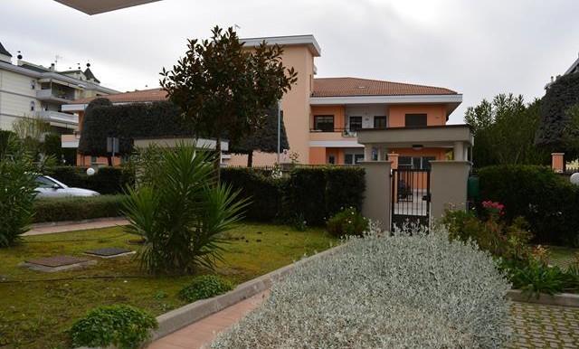 Realizza Casa Montesilvano attico quadrilocale con garage04