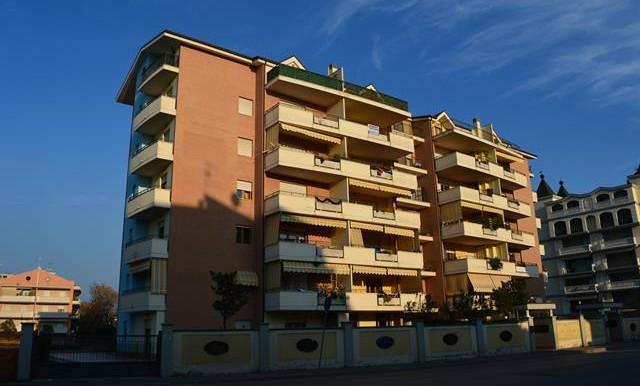 Realizza Casa Montesilvano attico quadrilocale con garage13