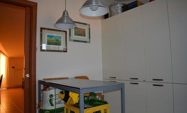 Realizza Casa Montesilvano attico quadrilocale con garage20