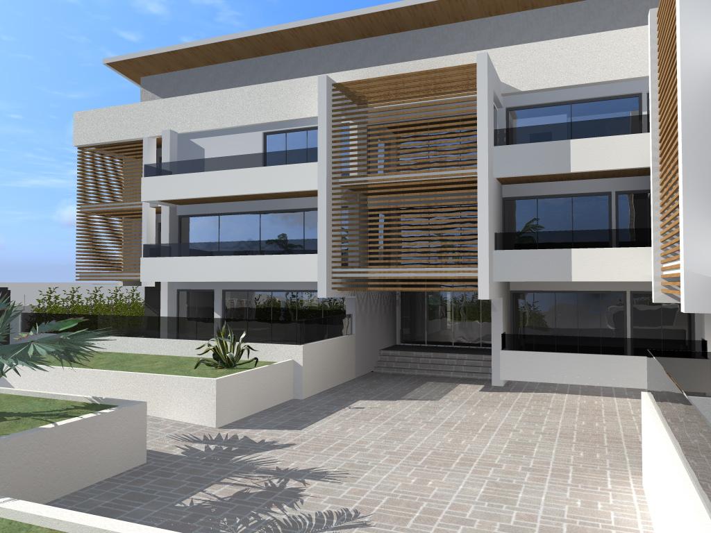 Dimora arapietra nuova costruzione realizza casarealizza - Condensa in casa nuova costruzione ...