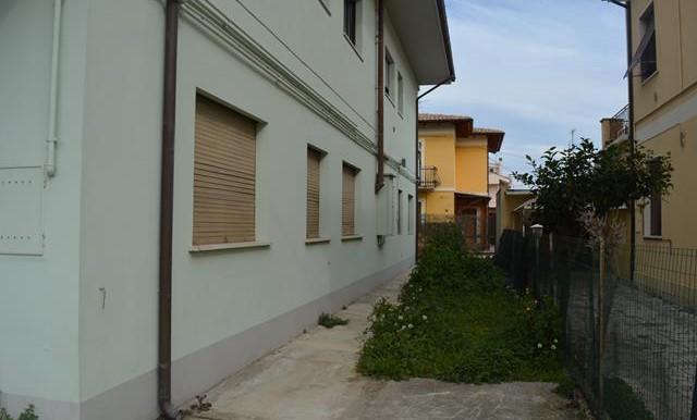 Realizza Casa - Pescara zona ospedale soluzione indipendente11