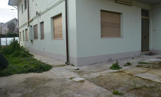 Realizza Casa - Pescara zona ospedale soluzione indipendente16