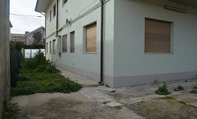 Realizza Casa - Pescara zona ospedale soluzione indipendente18