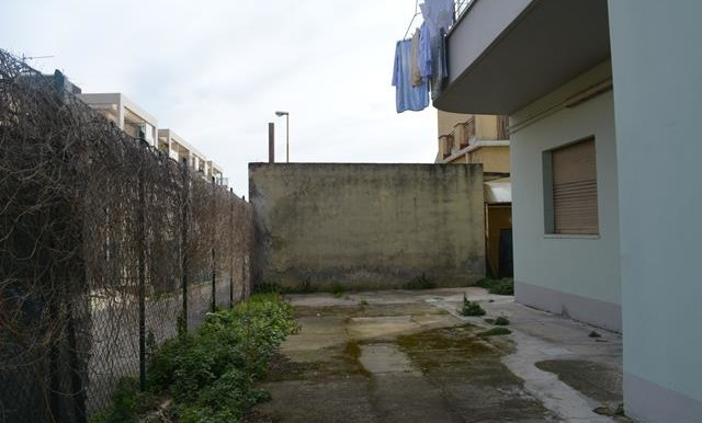 Realizza Casa - Pescara zona ospedale soluzione indipendente20