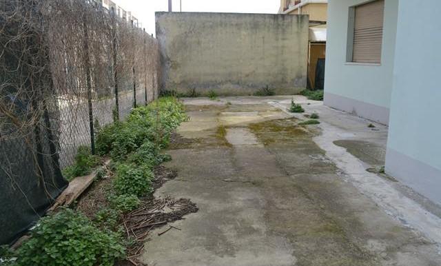 Realizza Casa - Pescara zona ospedale soluzione indipendente21