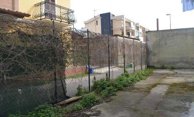 Realizza Casa - Pescara zona ospedale soluzione indipendente22