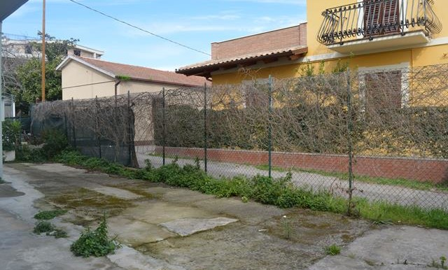 Realizza Casa - Pescara zona ospedale soluzione indipendente23
