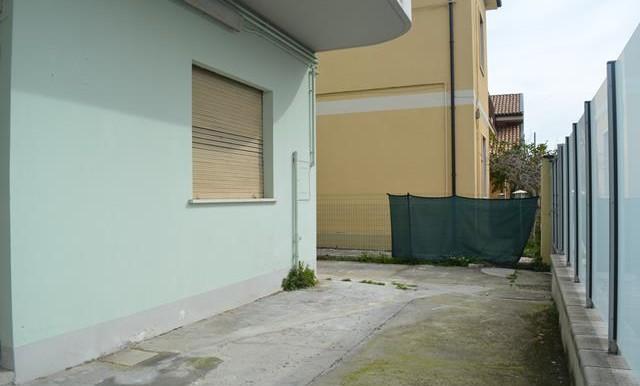 Realizza Casa - Pescara zona ospedale soluzione indipendente26