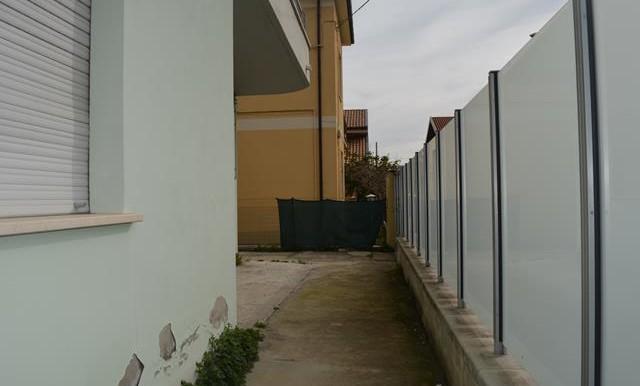 Realizza Casa - Pescara zona ospedale soluzione indipendente27
