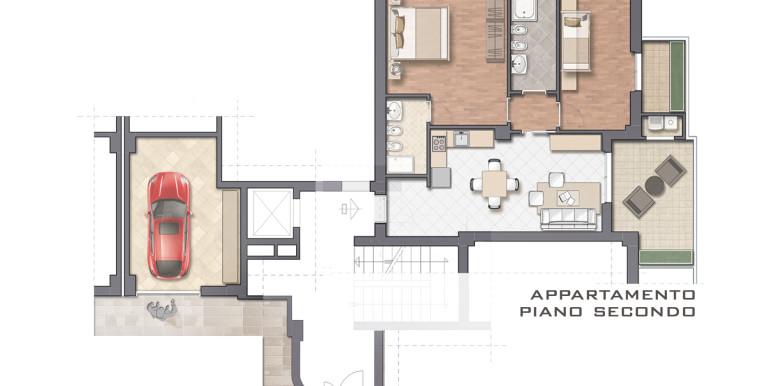 104_casa.it_planimetria_appartamento_garage