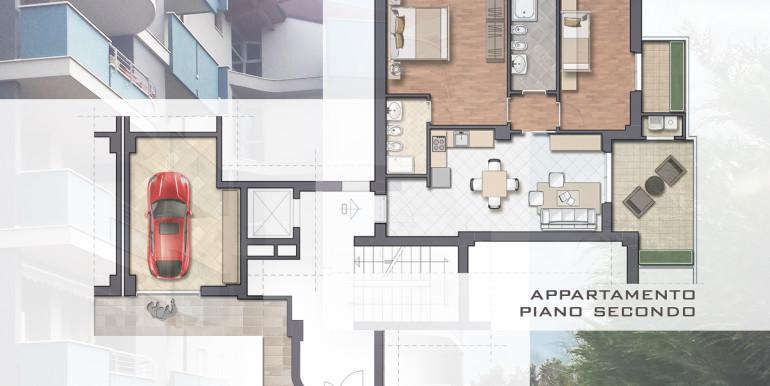 104_casa.it_planimetria_appartamento_garage_01