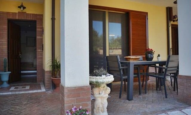 Realizza Casa - Villa Quadrifamiliare Montesilvano Colle03