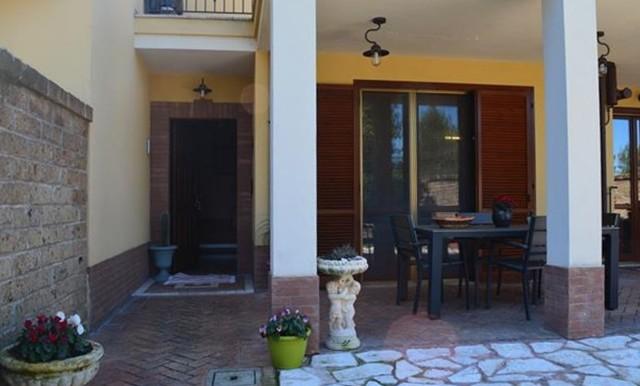 Realizza Casa - Villa Quadrifamiliare Montesilvano Colle05