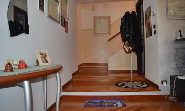 Realizza Casa - Villa Quadrifamiliare Montesilvano Colle07