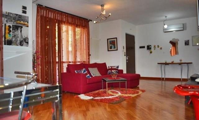 Realizza Casa - Villa Quadrifamiliare Montesilvano Colle14