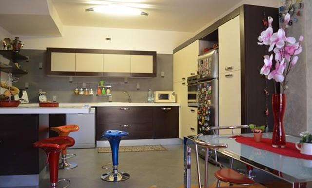 Realizza Casa - Villa Quadrifamiliare Montesilvano Colle16