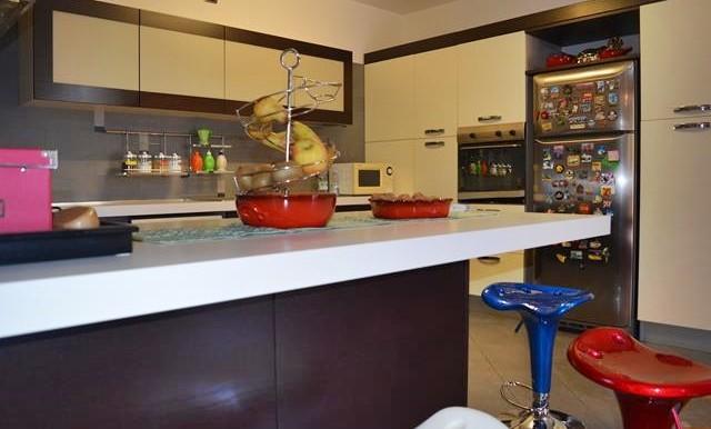 Realizza Casa - Villa Quadrifamiliare Montesilvano Colle20