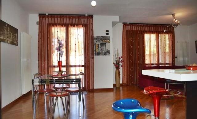 Realizza Casa - Villa Quadrifamiliare Montesilvano Colle23